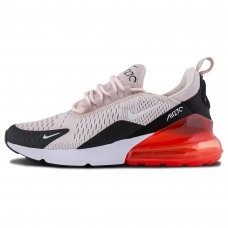 Унисекс Nike Air Max 270 Light Bone