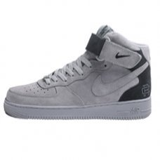 Мужские Nike Air Force 1 Mid X Reigning Champ