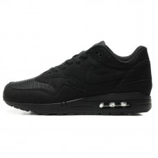 Мужские Nike Air Max 87 All Black