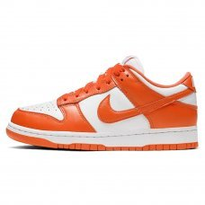 Мужские Nike Dunk Low Syracuse Official Images
