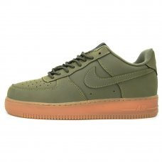 Мужские Nike Air Force 1 '07 Green