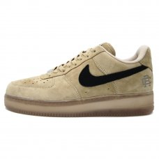 Мужские Nike Air Force 1 x Reigning Beige