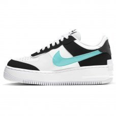 Женские Nike Air Force 1 Shadow Aurora