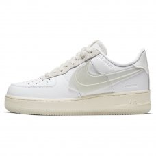 Мужские Nike Air Force 1 DNA White