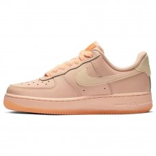 Женские Nike Air Force 1 '07 Essential