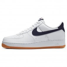 Унисекс Nike Air Force 1 White Gum
