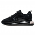 Унисекс Nike Air Max 720 All Black
