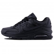 Фотография 1 Унисекс Nike Air Max Skyline Black